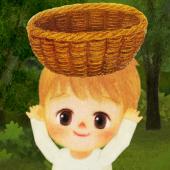 리틀베리숲이야기 1 대표 아이콘 :: 게볼루션