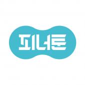 피너툰 - 취향저격 최애웹툰 대표 아이콘 :: 게볼루션