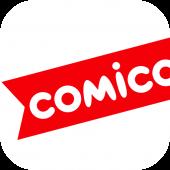 코미코 대표 아이콘 :: 게볼루션