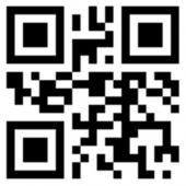 큐알코드스캔 대표 아이콘 :: 게볼루션