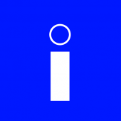 initial (이니셜) 대표 아이콘 :: 게볼루션