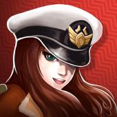 엑스팀 - SF 클리커 RPG