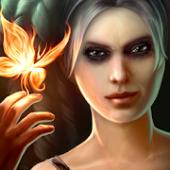 시간의 비밀2: 고대 유령