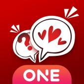 낯선사람과의 대화 - 랜덤채팅 대표 아이콘 :: 게볼루션