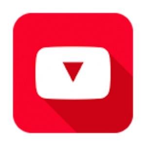 유튜브 음악 다운로드 앱