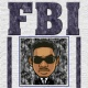 FBI신분증_라이브배경