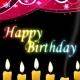 생일축하이벤트
