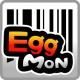 EggMon_Android