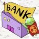 ★대박추천★ 주변 은행 찾기