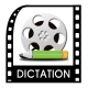Soul Movie Dictation