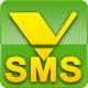 SMS 대량전송 VSMS