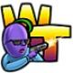 Random Toons RPG Free