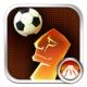 Header Soccer HD Lite