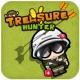 트레져 헌터(Treasure Hunter)
