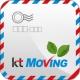 KTMoving 주소변경서비스