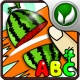 Fruit ABC ™ (푸릇 ABC)
