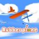 Rubber Plane(러버플레인)