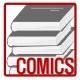 Comics Viewer