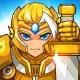 환생킹 : 방치형 RPG 게임