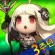던전돌파 히어로즈 : 방치형 액션 RPG