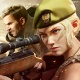 Z Day: 영웅 전략 전쟁 군대생존 MMO