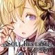 소울리버스 제로: 수집형 RPG