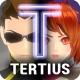 테르티어스