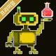 크레이지 케미스트 - 퍼즐 포션 게임 프리미엄