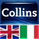 Collins 영어-이탈리아어 사전
