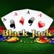 블랙잭(Blackjack)