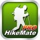 HikeMatePro