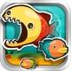 물고기 키우기