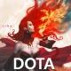 DOTA2 위키