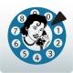 Fun call-무료음성변조통화