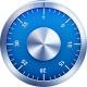 키즈락 앱잠금및시간관리