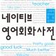 네이티브 영어회화사전