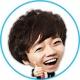 김기열의 인기 없는 앱