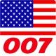 007-미국무료국제전화