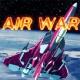 AirWar