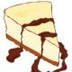 치즈케이크 만들기