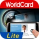 [Lite] WorldCard Mobile 3.2 (명함인식)