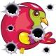 Shoot Birds