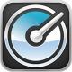 벤치비 속도측정(SPEEDTEST)