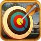 활쏘기 - 양궁 3D
