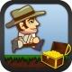 보물 탐험 - Treasure Run