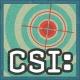 슈팅프라이스 CSI