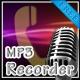 바로 mp3 녹음기 (FREE)- 강의,통화,위젯 녹음