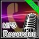 바로 mp3 녹음기 (PRO)- 강의,통화,위젯 녹음