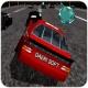 Car crash(블랙박스)