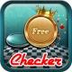체커 무료